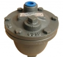 FIVALCO Automatic Air Vent Valve