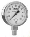 TRERICE Pressure Gauge Model 800B