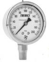 TRERICE Pressure Gauge D80 Series